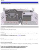 Volvo 960 (1996) Seite 3