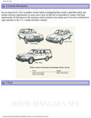 Volvo 240 (1989) Seite 3