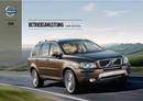 Volvo XC90 (2013) Seite 1
