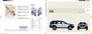 Volvo XC90 (2004) Seite 1