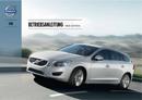 Volvo V60 (2013) Seite 1