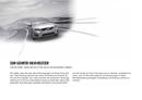 Volvo V60 (2013) Seite 3