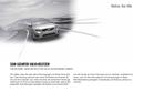 Volvo V50 (2012) Seite 3