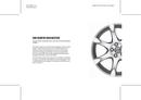 Volvo S80 (2009) Seite 2