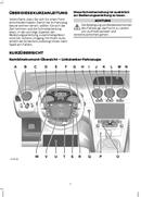 Ford S-Max (2012) Seite 3