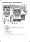 Ford S-Max (2012) Seite 4