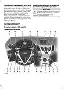 Ford Fiesta (2011) Seite 3