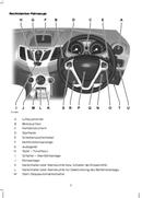 Ford Fiesta (2011) Seite 4