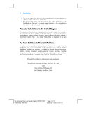 HP 12C Platinum page 4
