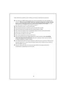 T-Mobile Teledat Router 400 Seite 4