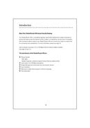 T-Mobile Teledat Router 400 Seite 5