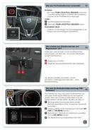 Volvo S60 Cross Country (2016) Seite 4