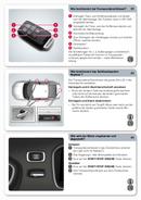 Volvo S60 (2015) Seite 3