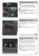 Volvo S60 (2015) Seite 4