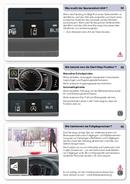 Volvo S60 (2015) Seite 5