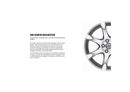 Volvo XC90 (2009) Seite 2