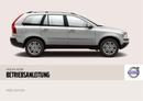 Volvo XC90 (2008) Seite 1