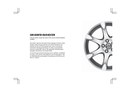 Volvo XC70 (2010) Seite 2