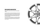 Volvo XC70 (2008) Seite 2