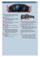 Volvo V60 Plug-in Hybrid (2013) Seite 3