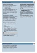 Volvo V60 Plug-in Hybrid (2013) Seite 4