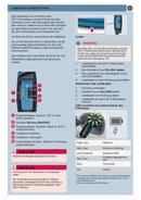 Volvo V60 Plug-in Hybrid (2013) Seite 5