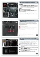 Volvo V60 Cross Country (2016) Seite 4