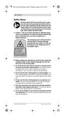 Bosch PLT 2 pagina 5
