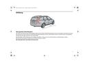 Volvo V50 (2005) Seite 2
