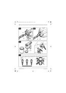 Bosch PFS 105 E pagina 4