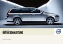 Volvo V50 (2007) Seite 1