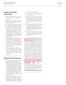 LaCie d2 Network pagina 4