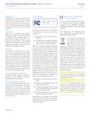 Pagina 2 del LaCie 2big Quadra Enterprise