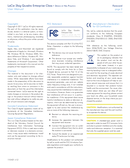 LaCie 2big Quadra Enterprise pagina 2