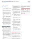 Pagina 3 del LaCie 2big Quadra Enterprise