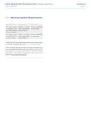 Pagina 5 del LaCie 2big Quadra Enterprise