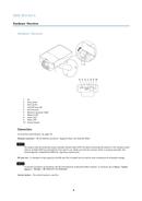 Axis M1143-L pagină 4
