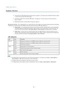 Axis M1143-L pagină 5