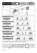 Thule Omnistor 5200 side 3