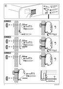 Thule Omnistor 5200 side 4