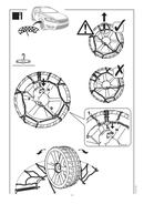Thule XS-16 Smart sivu 4