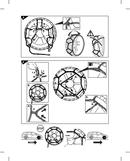 Pagina 3 del Thule CK-7 Basic