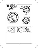 Página 4 do Thule CK-7 Basic