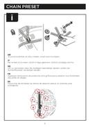 página del Thule Easy-fit CU-10 2