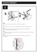 Thule Easy-fit CU-10 Seite 2
