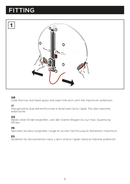 Thule Easy-fit CU-10 page 3