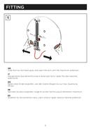 Thule Easy-fit CU-10 Seite 3