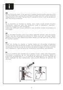 Thule Easy-fit CU-10 page 4