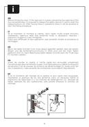página del Thule Easy-fit CU-10 4