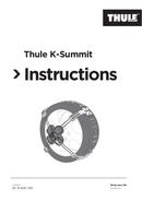 Thule K-Summit side 1